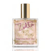 Zoella Beauty Sweet Inspirations Body Mist 45ml - feelunique.com