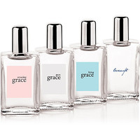 Wishing You Love and Grace Fragrance Coffret