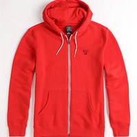 Nike Lightweight Northrup Icon Hoodie at PacSun.com