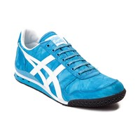 Womens Onitsuka Tiger Ultimate 81 Athletic Shoe