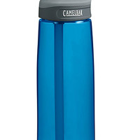 CamelBak | EDDY .75L BPA-Free Water Bottle for Hydration On The Go