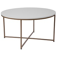 NAN-JH-1787CT Residential Tables