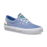 Baja Era | Shop Womens Shoes at Vans