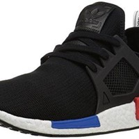 adidas Originals Men's NMD_xr1 PK Sneaker