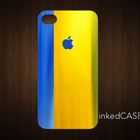 iPhone Case, iPhone Cover: iPhone Cases for iPhone 4, iPhone 4s, iPhone 5 - 075