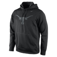 Nike Stadium Lights Performance (Texas) Men's Hoodie