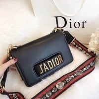 Dior hand bag shoulder bag