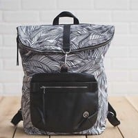 Kickin' It Backpack *Print