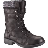 Roxy Amherst Trend Boots Womens