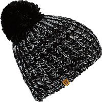 Little Dragon Beanie - Burton Snowboards