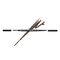 MICRO BROW PENCIL | NYX Cosmetics