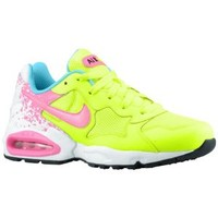Nike Air Max Triax 94 - Women's