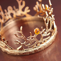 Game of Thrones Royal Crown Prop Replica