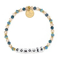 """Little Words Project """"Conquer"""" The Comeback Collection"""