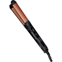 Kardashian Beauty 3 in 1 Ceramic Hairstyling Iron