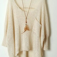 Sweater 937s from thankyoutoo