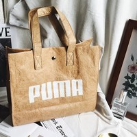PUMA handbag & Bags fashion bags  044