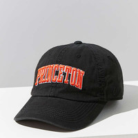 Princeton Crew Baseball Hat | Urban Outfitters