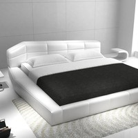 J&M Furniture Dream Bed - Opulentitems.com