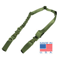 Stryke Tactical Sling Color- OD Green