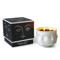 Jonathan Adler Muse Candles