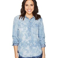 Joe's Jeans Rosalin Shirt