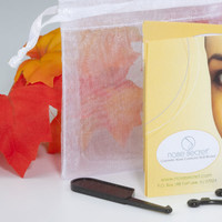 Nose Reshaping Tool   Nose Reshaping Without Surgery   Nose Reshaper - Nose Secret