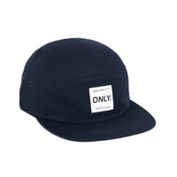 ONLY NY   STORE   Hats   Travel 5-Panel