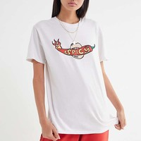 Project Social T Spicy Tee | Urban Outfitters
