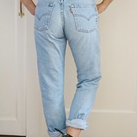ASOS Marketplace   Buy & sell new, pre-owned & vintage fashion