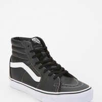 Urban Outfitters - Vans SK8 Leather High-Top Sneaker