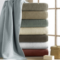 urbane towel collection by kassatex