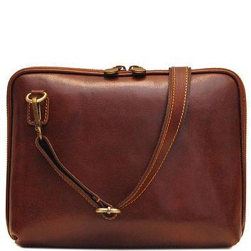 Roma Tablet Bag