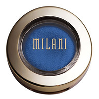 Milani Bella Eyes Gel Powder Eyeshadow, Bella Cobalt, 0.05 Ounce