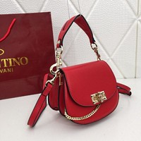 Valentino Bag 4 Colors #2