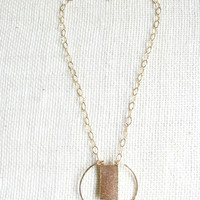 Forge Necklace WHOLESALE