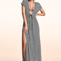 V-neck Cover-up Dress - Victoria's Secret