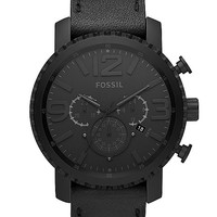 Fossil Gage Watch