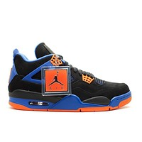 Air Jordan 4 Cavs | Best Deal Online