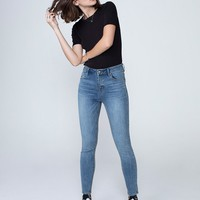 Unpublished Olivia Classic Skinny Jean