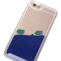 Florida Gators Iphone 6/6s Case