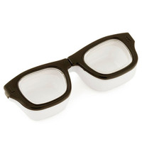 For Four Eyes Only Contact Case