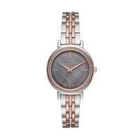 MDIG5 Michael Kors Cinthia Ladies Watch Mk3642