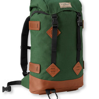 Classic Day Pack: Backpacks | Free Shipping at L.L.Bean
