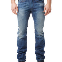 Buffalo David Bitton King Bootcut Jeans