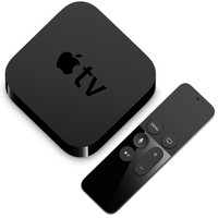 Buy Apple TV