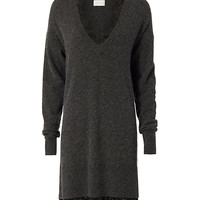 Brochu Walker Looker Dress - INTERMIX®