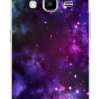 hot movie designs white hard case cover for Samsung Galaxy Core Prime G360 Free Shipping