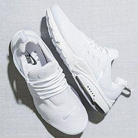 Nike Air Presto Fashion Casual Sneakers Sport Shoes