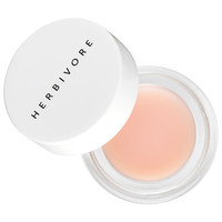 Herbivore Coco Rose Coconut Oil Lip Polish (0.17 oz)